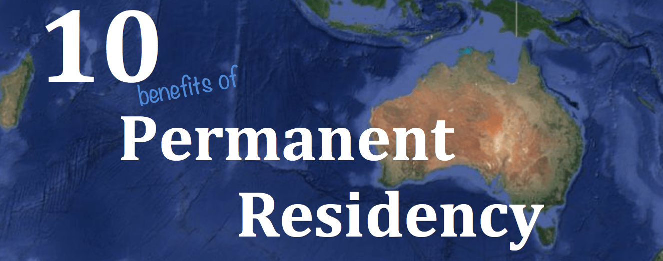 residency in australia residency laws 457 to permanent residency how much will it cost to convert my 457 to permanent residency in australia to meet the residence requirements for australian.