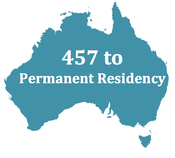 can you withdraw permanent residence application