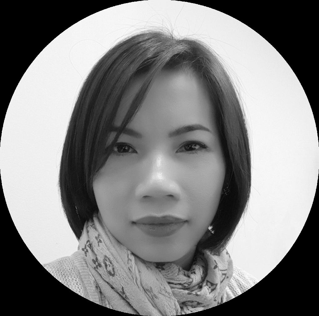 Tonya Trinh-Nguyen